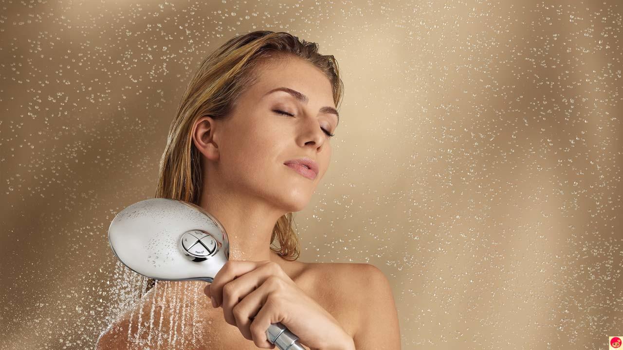 fare-la-doccia