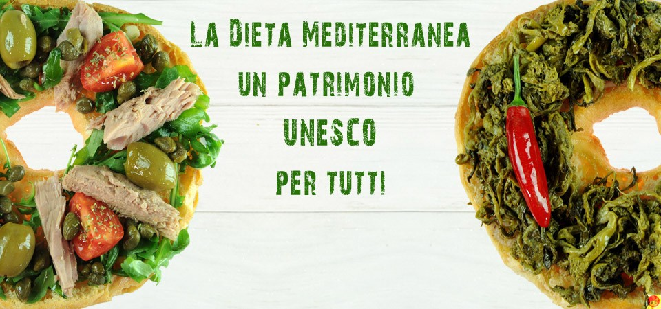 dieta-mediterranea-