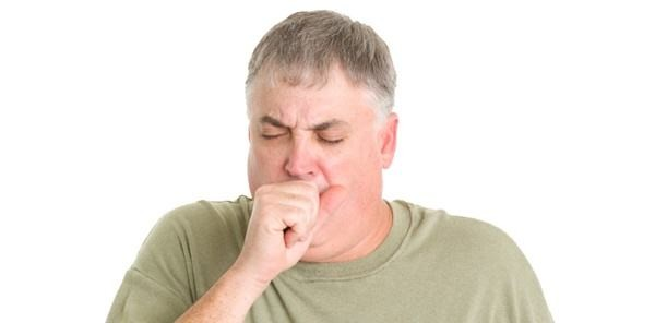 la tosse