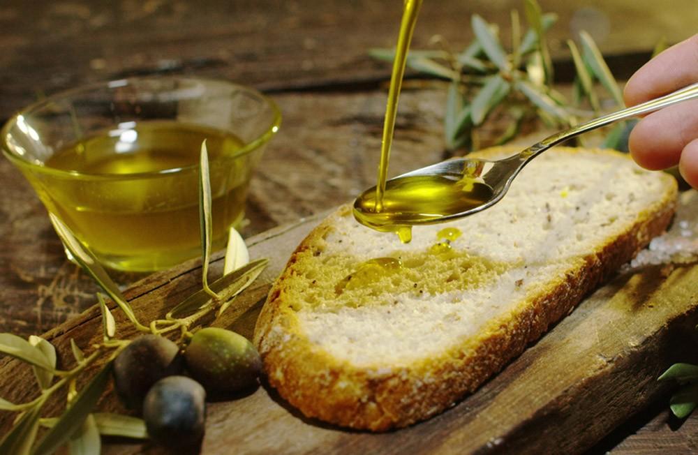 olio-extravergine-benefici
