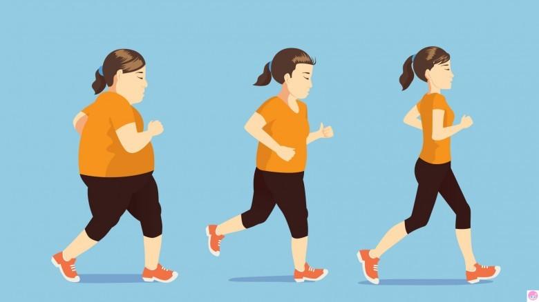 attivare-il-metabolismo