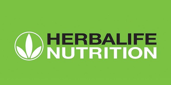 herbalife funziona o fa male
