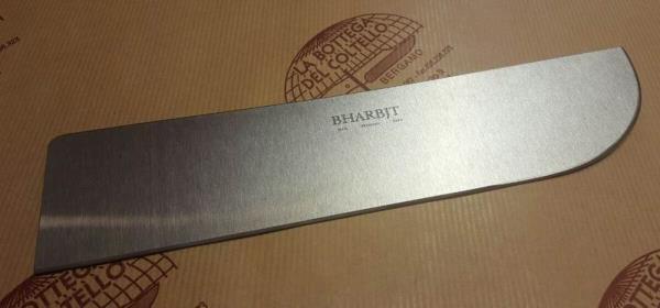 coltello raspadura