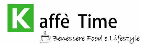 Kaffè  Time logo