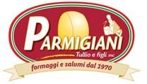 logo_parmigiani