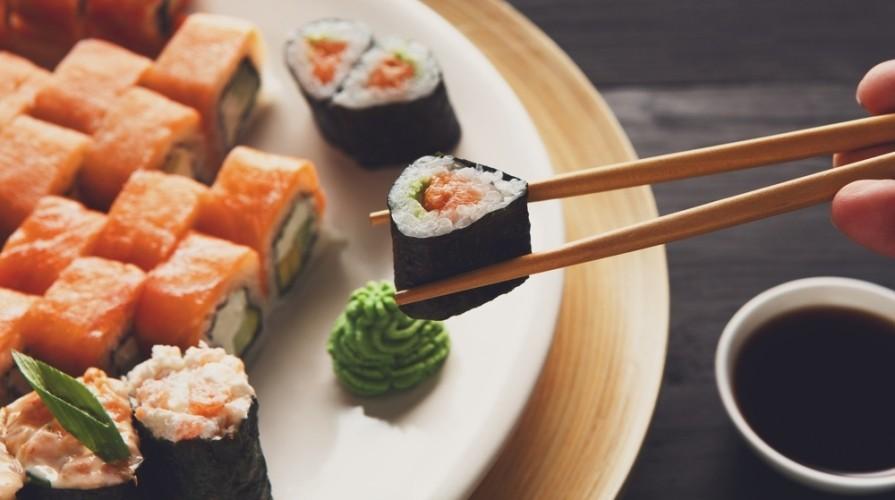 ristoranti-sushi-milano