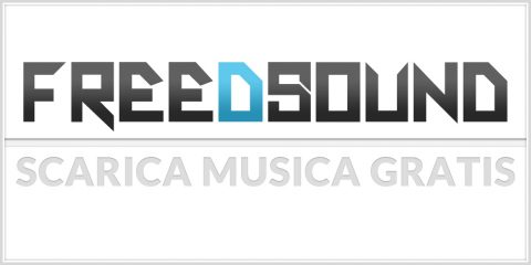 freedsound scaricare musica