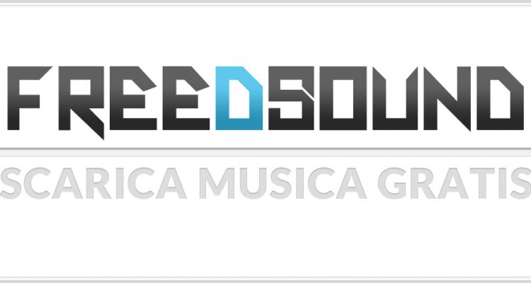 musica su freedsound