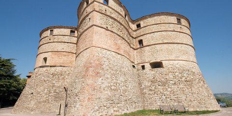 Castello-di-Sassocorvaro1