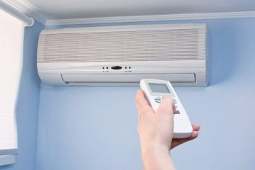 climatizzatore-copia