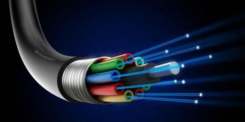 fibra ottica abruzzo