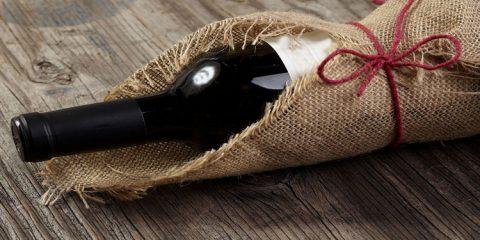 regali_vino-750x400