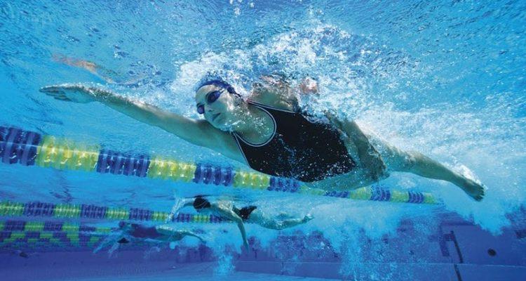 corsi di nuoto