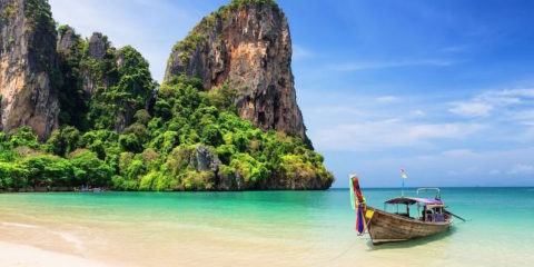 risparmio vacanze