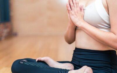 come-aprire-un-centro-yoga