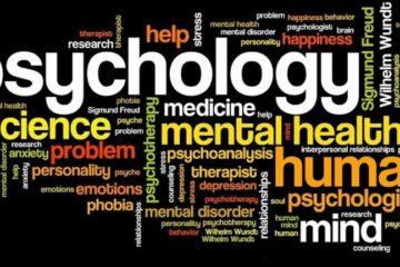 laurea in psicologgia sbocchi occupazionali